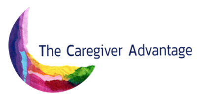 The Caregiver Advantage Logo